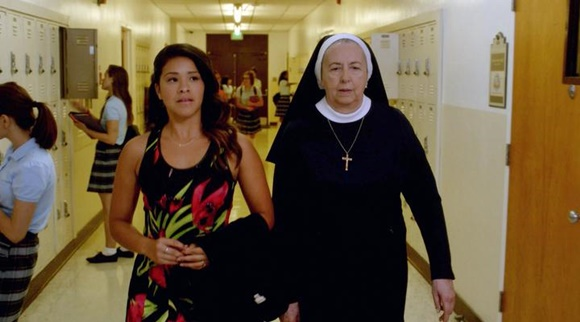 Jane, The Virgin - 1x06