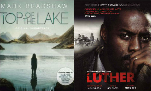 luther - top of the lake - bbc - 2