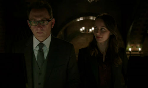 person-of-interest-finch-root