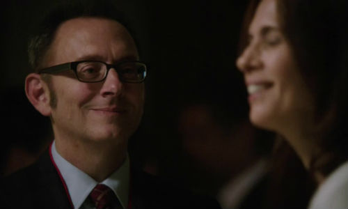 person-of-interest-finch1
