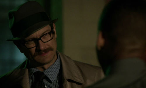 person-of-interest-walter