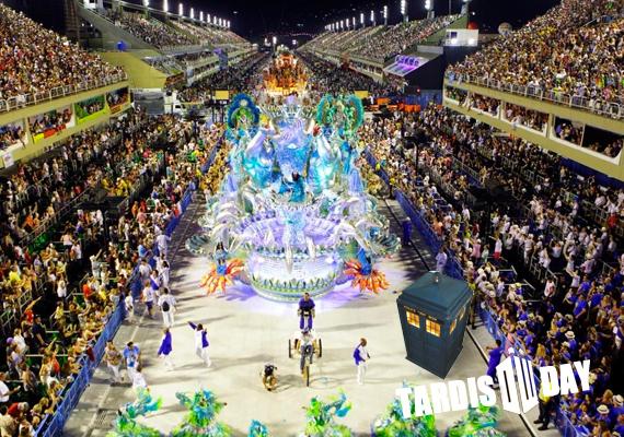 tardis-carnaval-rio