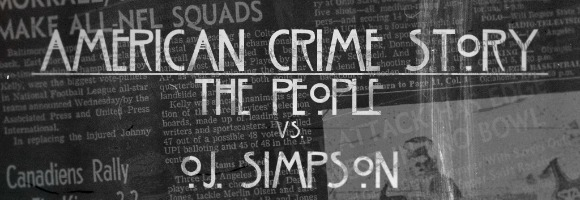 American_Crime_Story