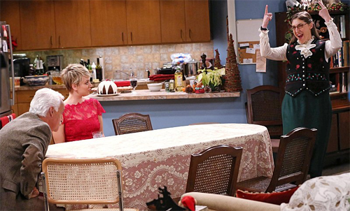 The-Big-Bang-Theory-8x11-Amy-Penny
