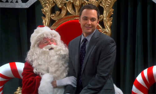 The-Big-Bang-Theory-8x11-Santa-Sheldon