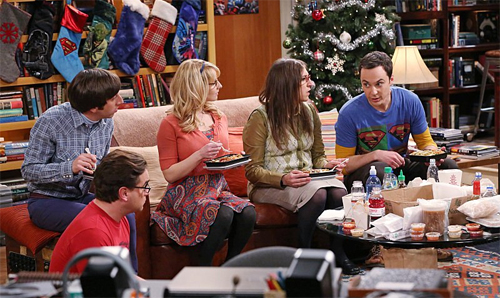 The-Big-Bang-Theory-8x11-Sheldon-Amy-Bernadette-Howard-Leonard