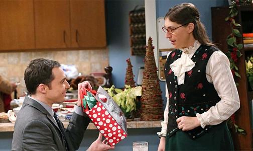 The-Big-Bang-Theory-8x11-Sheldon-Amy
