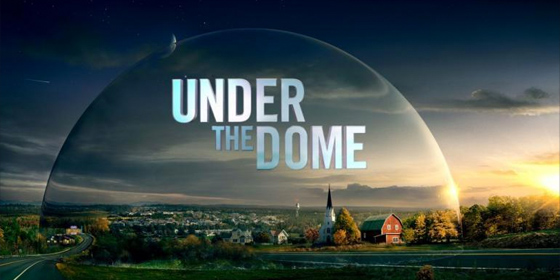 r-under-the-dome