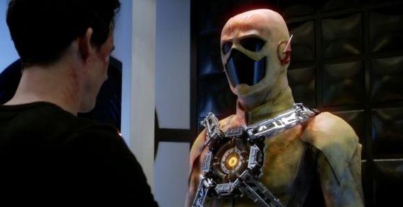 reverse suit