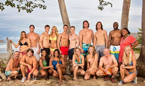 survivor season 29 -