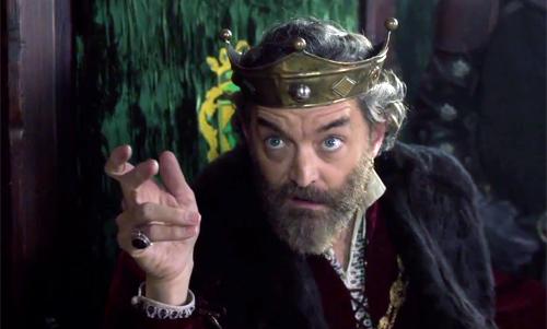 Galavant-King-Richard