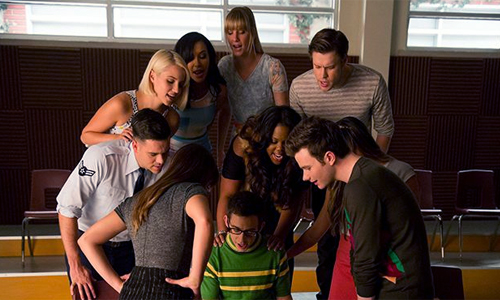 Glee-6x01-6x02-Glee-Club-2