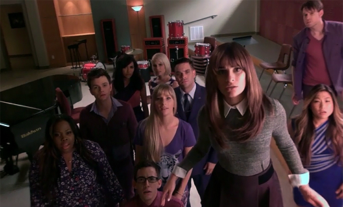 Glee-6x01-6x02-Glee-Club
