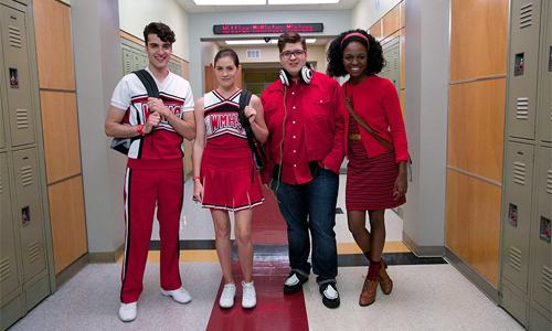 Glee-6x01-6x02-New-Glee-Club