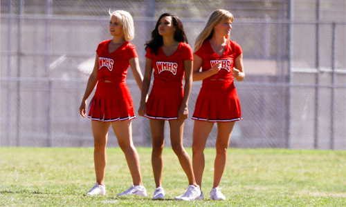 Glee-6x01-6x02-Unholy-Trinity