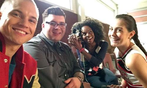 Glee-novos-personagens