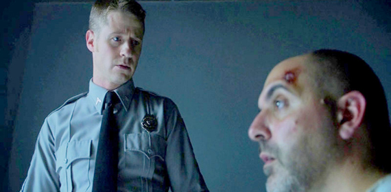 Gotham-1x11-