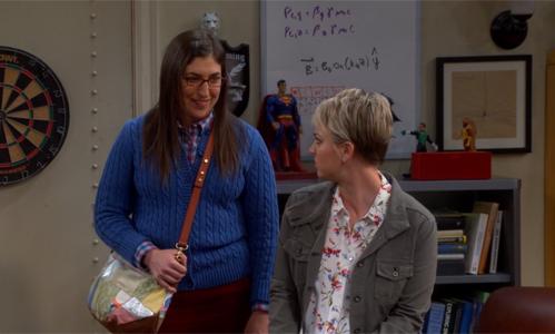The-Big-Bang-Theory-8x12-Penny-Amy