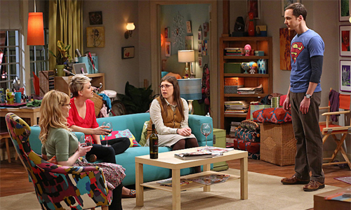The-Big-Bang-Theory-8x13-Sheldon-Bernadette-Penny-Amy