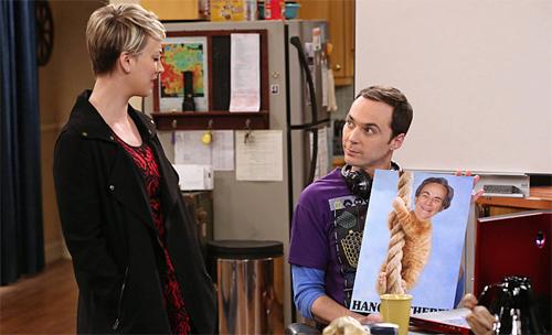 The-Big-Bang-Theory-8x13-Sheldon-Penny