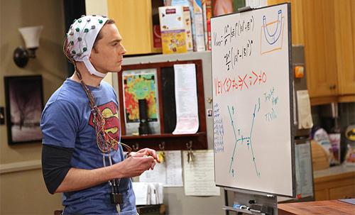The-Big-Bang-Theory-8x13-Sheldon