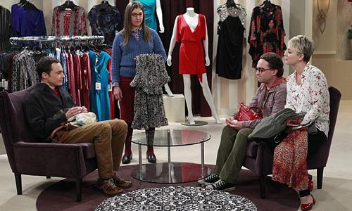 The-Big-Bang-Theory-Leonard-Penny-Amy-Sheldon