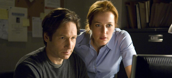 a-the-x-files