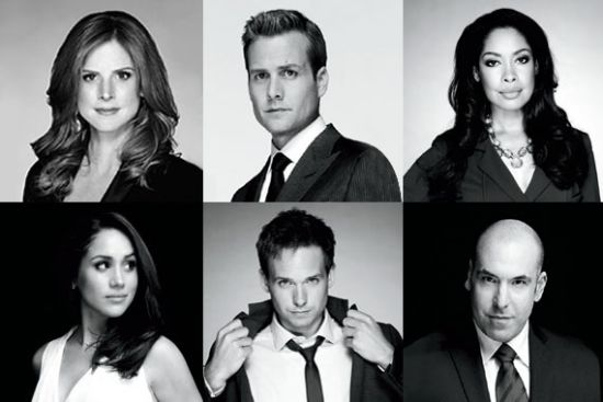 suits apaixonados por series suits apaixonados por series