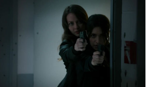 person-of-interest-root-shaw