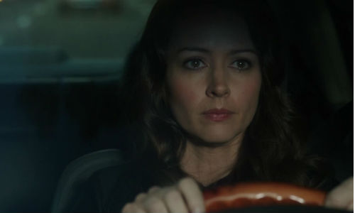 person-of-interest-root1