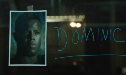 personofinterest-dominic