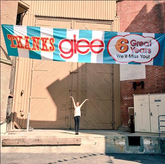 Glee-2