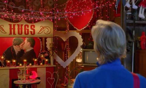 Glee-6x04-Sue-Klaine