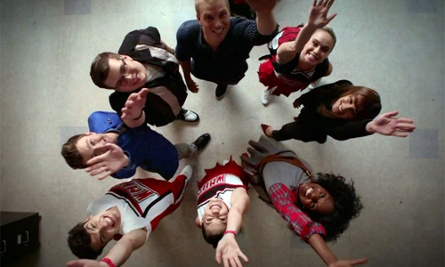 Glee-6x05-New-Directions