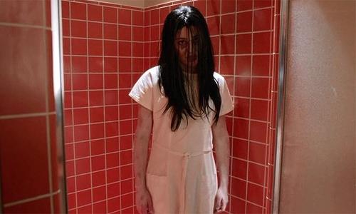 Glee-6x07-Rachel-Samara