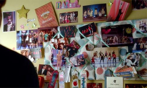 Glee-6x07-Rachel