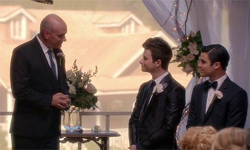 Glee-6x08-Kurt-Blaine-Burt