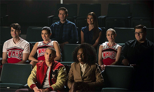 Glee-6x09-New-Directions
