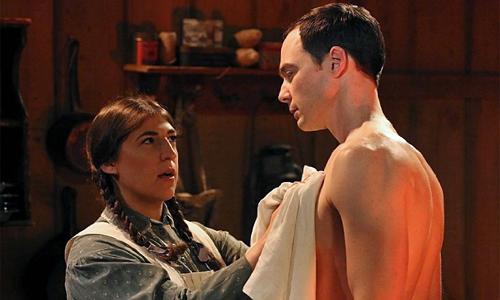 The-Big-Bang-Theory-8x14-Sheldon-Amy