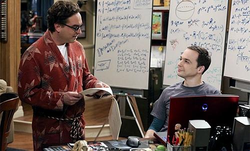 The-Big-Bang-Theory-8x14-Sheldon-Leonard