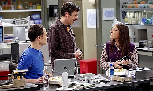 The-Big-Bang-Theory-8x15-Sheldon-Barry-Amy