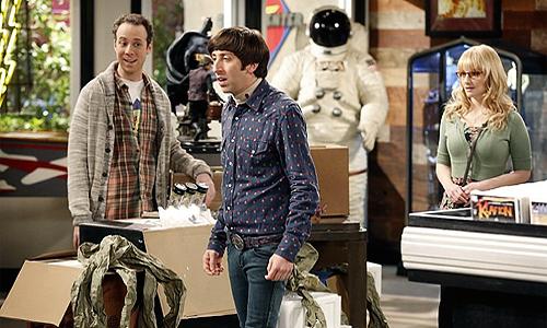 The-Big-Bang-Theory-8x15-Stuart-Bernadette-Howard