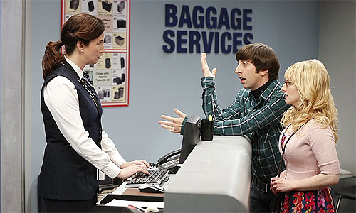 The-Big-Bang-Theory-8x16-Howard-Bernadette