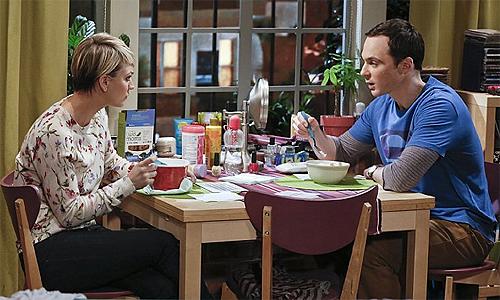 The-Big-Bang-Theory-8x16-Sheldon-Penny