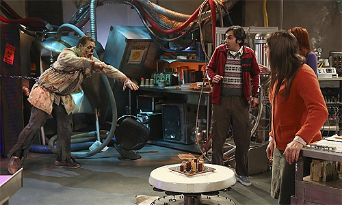 The-Big-Bang-Theory-8x16-Zombie