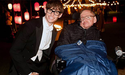 The-Theory-Of-Everything-Stephen-Hawking