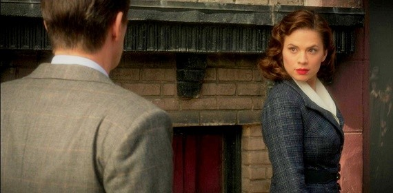 a-sin-to-err-agent-carter-3