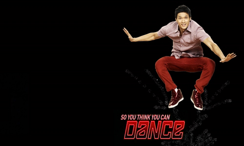 mike-so-you-think-you-can-dance