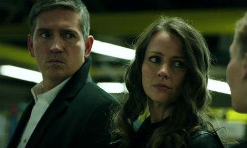 person-of-interest-reese-root