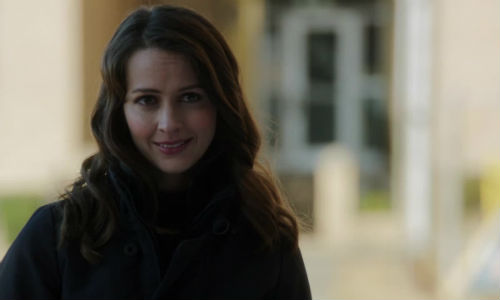 person-of-interest-root-season-4